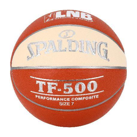 Ballon LNB TF500 SZ.7 Spalding