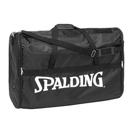 Sac à 6 ballons Spalding