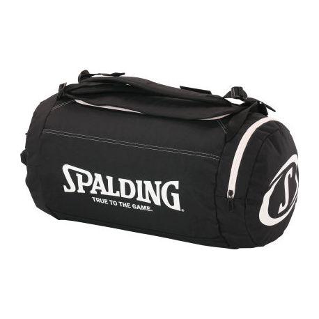 Sac Duffle Spalding