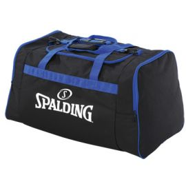 Sac Team medium Spalding