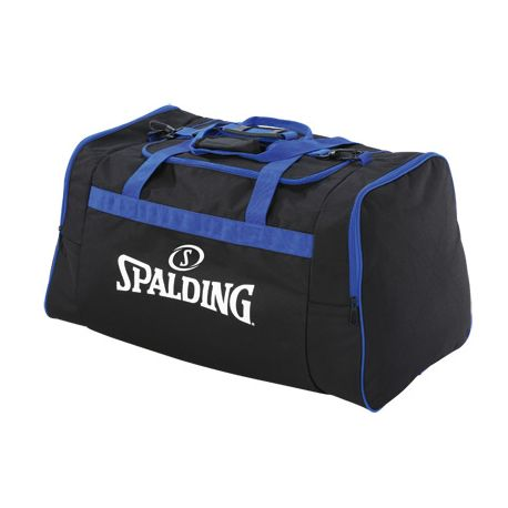 Sac Team medium Spalding