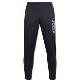 Pantalon avec passepoil Gladiator Adulte Joma