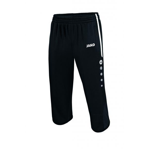 Polyester Jako Pantalon de Sport pour Enfant