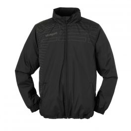 Veste de coach Match Adulte Uhlsport