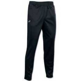 Pantalon d'entrainement Combi Enfant Joma